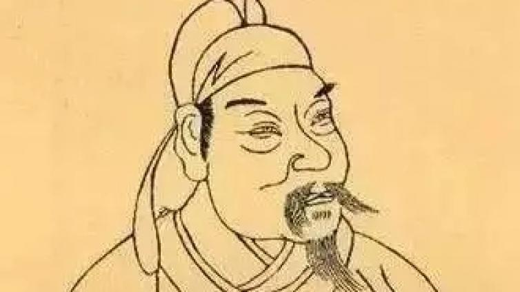 """【30000万元】 首届""""李煜文学奖""""征评启事"""