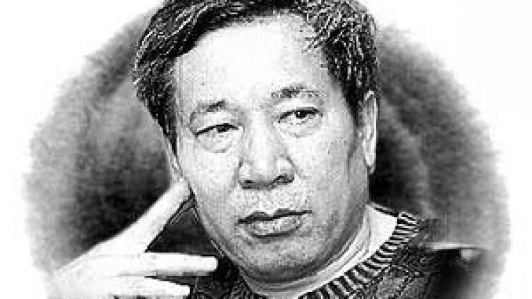 阎连科:我对写作的唯一条约