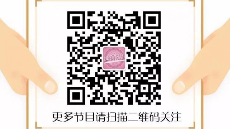 0926168d0149627633.jpg?version=8.1.6