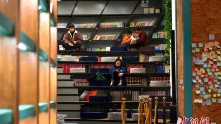 获奖图书就是读者心中的好书吗?